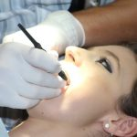 Why Your Dentist Needs To Be Family-Oriented