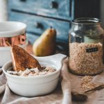 Healthy Gluten Free Grains to Replace Wheat
